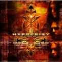 Hypocrisy - 10 Years Of Chaos And Confusion '2001