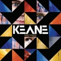 Keane - Perfect Symmetry (Deluxe Edition) (2CD) '2008
