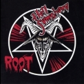 Root - Hell Symphony Remaster '2009