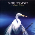 Faith No More - Angel Dust [24K Gold Ltd Edition][Slash,London, 210134-2, Czech] '1992