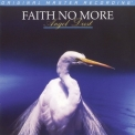Faith No More - Angel Dust [MFSL, UDCD 787] '1992