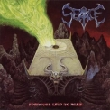 Seance - Fornever Laid To Rest '1992
