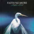 Faith No More - Angel Dust 2CD [Slash,Liberation, D30953, Australia] '1993