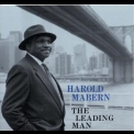 Harold Mabern - Harold Mabern-The Leading Man (Japan) '1993