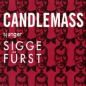 Candlemass - Sjunger Sigge Fuјrst '1993