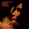 Yoko Ono - Approximately Infinite Universe '1972