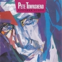 Pete Townshend - Another Scoop '1987