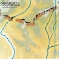 Brian Eno & Harold Budd - Ambient 2 The Plateaux Of Mirror (2004 Remastered) '1980