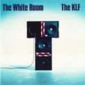 KLF, The - The White Room (1992 Limited Edition, Belgium) '1991