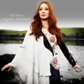 Tori Amos - Night Of Hunters '2011