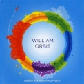 William Orbit - Pieces In A Modern Style 2 '2010