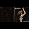 Goldfrapp - Supernature (deluxe) '2005