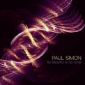 Paul Simon - So Beautiful Or So What (2012 Reissue) '2011