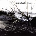 Stendeck - Faces '2007