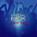 Special Efx - Party '2003