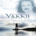 Yanni - The Inspiring Journey '2010