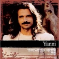 Yanni - Collections '2008