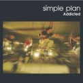 Simple Plan - Addicted (single) '2003