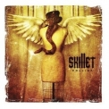 Skillet - Collide (with bonus track) '2004