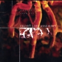 Front Line Assembly - The Singles Four Fit '2004