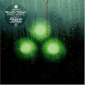 Amon Tobin - Chaos Theory (the Soundtrack To Tom Clancy's Splinter Cell) '2005