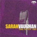 Sarah Vaughan - Time After Time '2004