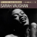 Sarah Vaughan - Columbia Jazz Profile '2007