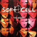 Soft Cell - The Night (cd1) (frycd135) '2003