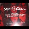 Soft Cell - The Night (remixes) (frycd140p) '2003