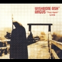 Wishbone Ash - Argus - 'then Again' Live '2008