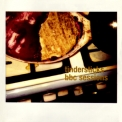 Tindersticks - Bbc Sessions (2CD) '2007