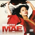 Vanessa Mae - The Best '2010