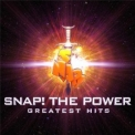 Snap! - The Power Of Snap! - The Greatest Hits '2001