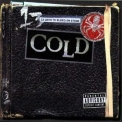 Cold - No One '2001