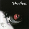 Chalice - An Illusion To The Temporary Real '2001