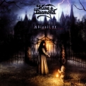King Diamond - Abigail II: The Revenge '2002