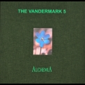 Vandermark 5, The - Alchemia (CD05) Day Three: Wednesday, March 17, 2004, (Set One) '2005