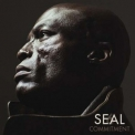 Seal - 6: Commitment (Limited Edition) '2010