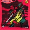 Vanilla Ice - Play That Funky Music (remix Vol.1) '1990