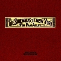 Uri Caine - Sidewalks of New York. Tin Pan Alley '1999