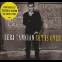 Serj Tankian - Sky Is Over [CDS] '2008