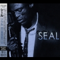 Seal - Soul (Japan Edition) '2009