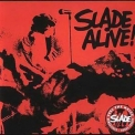 Slade - Slade Alive! [2CD, Remastered And Expanded] '2006