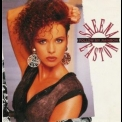 Sheena Easton - Follow My Rainbow [CDM] '1989