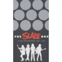 Slade - The Slade Box (CD4) '2007
