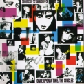 Siouxsie And The Banshees - Once Upon A Time - The Singles '1989
