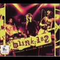 Blink-182 - Blink-182 (Australian Exclusive Tour Edition) '2003
