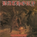 Bathory - Hammerheart '1990