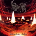 Deeds Of Flesh - Reduced To Ashes '2003