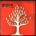 Gojira - The Link (2005 Re-Release) '2003